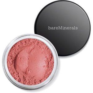 bareMinerals Loose Powder Blush - Beauty